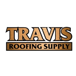 Travis Roofing Supply Mobile