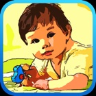 Toon My Photo Live - Cartoon Effetti videocamera su Pics icon