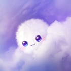 HD Wallpapers  for Kawaii: Art and Quotes icon