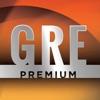 McGraw-Hill Education GRE Premium App Ranking