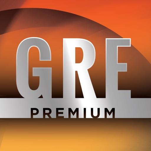 McGraw-Hill Education GRE Premium App