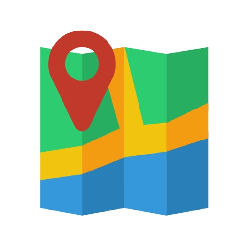 PokéAlert - Realtime Map for Pokémon GO