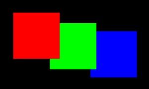 Pixel Check - TV Pixels Check and Repair