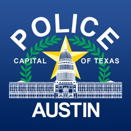 Austin Police Department Mobile