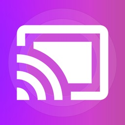 Rocket Video Cast for Roku - Stream Movies to TV