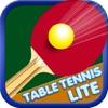 卓球ライブ - 無料お楽しみゲーム