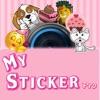My Stickers Pro