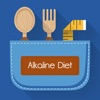 Alkaline Diet - iPhoneアプリ