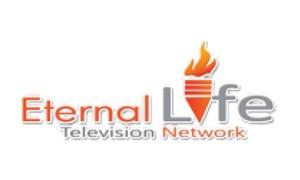 Eternal Life Television