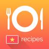 Vietnamese Recipes: Food recipes & cookbooks