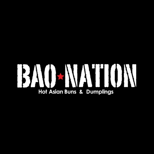 Bao Nation