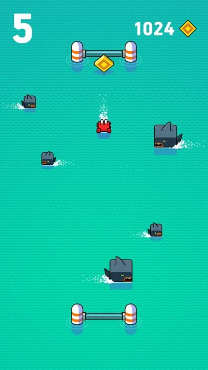 Splish Splash Pong