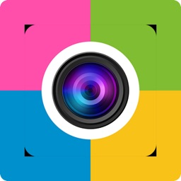 PotoBits A perfect Selfie editor