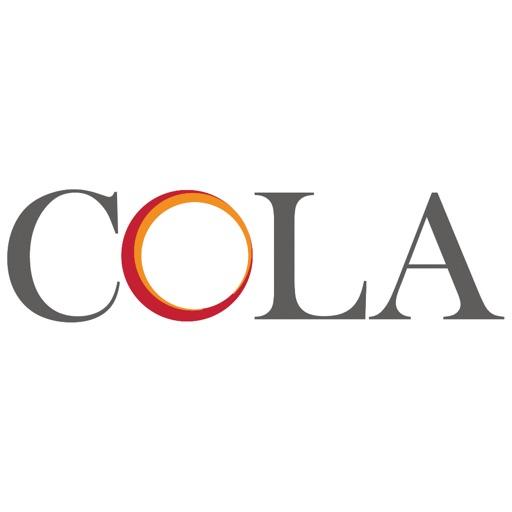 Cola Darwin