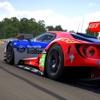 GTI Racers