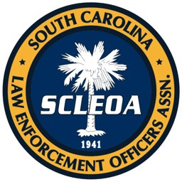 SOUTHCAROLINA LAW ENFORCEMENT OFFICER ASSOCIATION