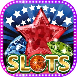 Starburst Palace! - Spin and Win the Jackpot!
