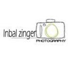 ענבל זינגר- סטודיו לצילום icon