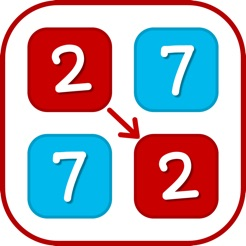 Numbers Learning Recognition Activity Book on the App Store