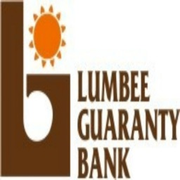 Lumbee Guaranty Bank for iPad