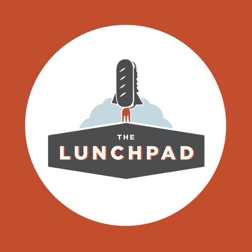 The Lunchpad SF