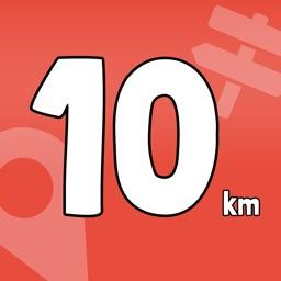 10km: Achetez, Vendez, Donnez Près de Chez Vous !