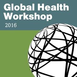 AAFP Global Health Workshop