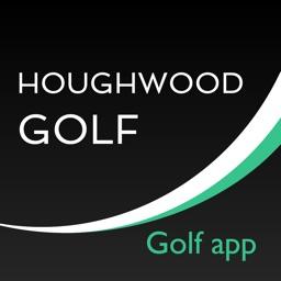 Houghwood Golf Club - Buggy