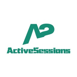 ActiveSessions.FM