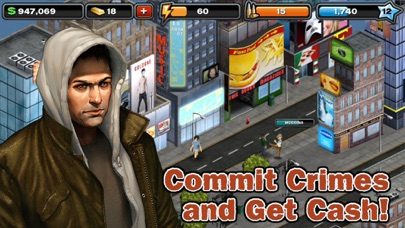 Crime City-2