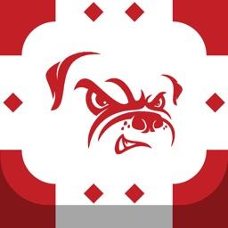 Red Dog Poker ®