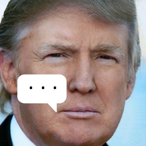 Trump-isms
