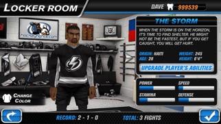 Hockey Fight Proのおすすめ画像4