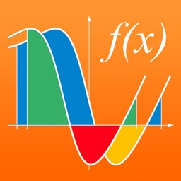 Multi Plotter : graphing calculator made easy