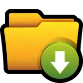 File Manager - File Viewer & More