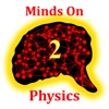 Minds On Physics the App - Part 2 Reviews