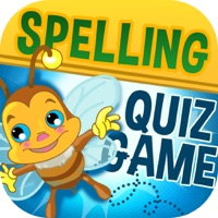 Codes for Spelling of English Word.s Free Educational Quiz Hack