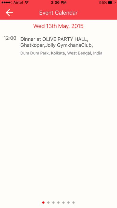 Komal Kunal screenshot one