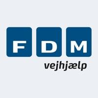 Motorvejsmaerkater I Europa Fa Overblikket Her Fdm