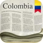 Periódicos Colombianos icon