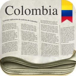 Colombia Newspapers