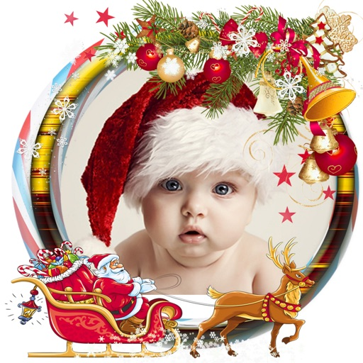 Games For Girls By Siraj Admani: Christmas Special By Siraj Admani