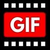 GIF制作 - 照片视频编辑器