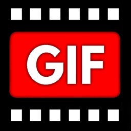 GIF Maker - Photo Video Editor