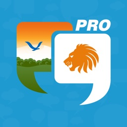 Learn Gujarati Quickly Pro