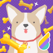 Good Dog Tobi