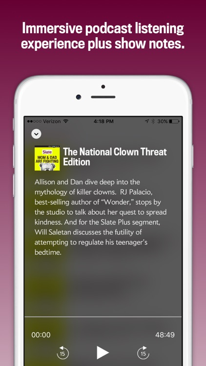Slate.com screenshot-4