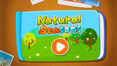 Natural Seasons by BabyBusのおすすめ画像5