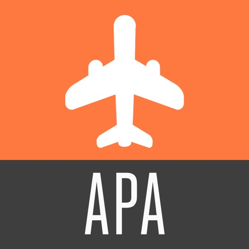 Apia City Travel Guide and Offline Street Map