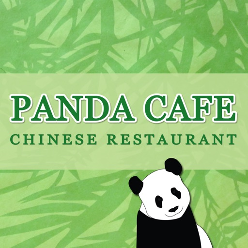 Panda Cafe - Leesburg by OBENTO LIMITED